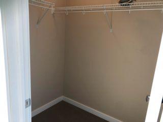 Photo 33: 393 Simmonds Way: Leduc House Half Duplex for sale : MLS®# E4259518