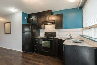 Photo 6: 404 1612 14 Avenue SW in Calgary: Sunalta Apartment for sale : MLS®# A1147543