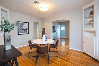 Photo 6: NORTH PARK House for sale : 2 bedrooms : 3545 Arizona St in San Diego