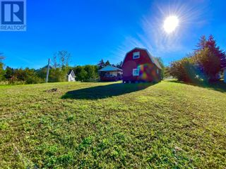 Photo 12: 129 Road to the Isles OTHER in Loon Bay: Vacant Land for sale : MLS®# 1236934