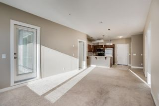 Photo 6: 2207 604 East Lake Boulevard NE: Airdrie Apartment for sale : MLS®# A1056519