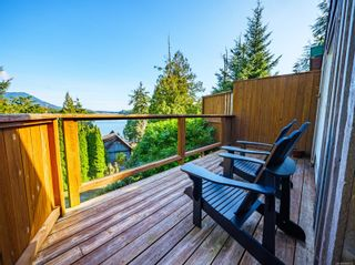 Photo 59: 2345 Tofino-Ucluelet Hwy in : PA Ucluelet House for sale (Port Alberni)  : MLS®# 869723