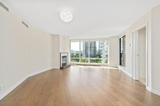 Photo 6: 705 8 SMITHE Mews in Vancouver: Yaletown Condo for sale (Vancouver West)  : MLS®# R2612133