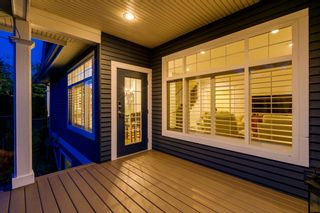 Photo 37: 3610 DEVONSHIRE Drive in Surrey: Morgan Creek House for sale (South Surrey White Rock)  : MLS®# R2612406