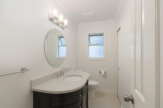 Photo 11:  in Vancouver: Point Grey House for rent (Vancouver West)  : MLS®# AR090