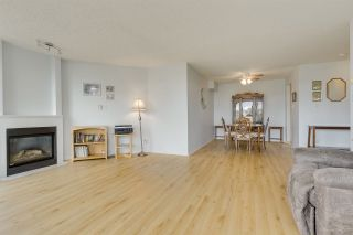 """Photo 6: 504 71 JAMIESON Court in New Westminster: Fraserview NW Condo for sale in """"PALACE QUAY"""" : MLS®# R2503066"""
