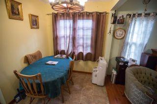 Photo 10: 12677 72 Street in Edmonton: Zone 02 House for sale : MLS®# E4261526