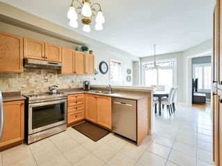 Photo 15: 1073 Sprucedale Lane in Milton: Dempsey House (2-Storey) for sale : MLS®# W5212860