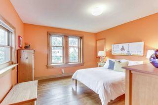 Photo 11: 25 Earl Grey Road in Toronto: Blake-Jones House (2-Storey) for sale (Toronto E01)  : MLS®# E4612632