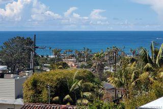 Photo 49: OCEAN BEACH House for sale : 5 bedrooms : 4453 Bermuda in San Diego