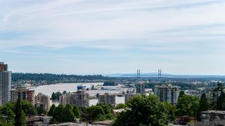 Photo 25: 705 258 SIXTH STREET in New Westminster: Uptown NW Condo for sale : MLS®# R2594583