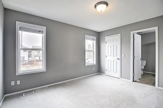 Photo 25: 159 Copperstone Grove SE in Calgary: Copperfield Detached for sale : MLS®# A1138819