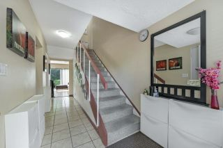 """Photo 16: 2651 WESTVIEW Drive in North Vancouver: Upper Lonsdale Townhouse for sale in """"CYPRESS GARDENS"""" : MLS®# R2587577"""
