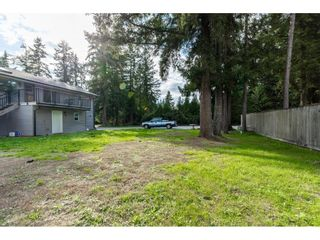 """Photo 30: 20485 32 Avenue in Langley: Brookswood Langley House for sale in """"Brookswood"""" : MLS®# R2623526"""