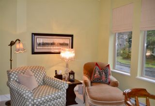 """Photo 17: 1973 W 33RD Avenue in Vancouver: Quilchena Townhouse for sale in """"MacLure Walk"""" (Vancouver West)  : MLS®# R2338091"""