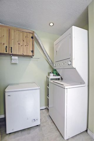 Photo 22:  in : Ogden Residential  (Calgary)