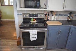 Photo 9: 50 West Victoria Street in Amherst: 101-Amherst,Brookdale,Warren Residential for sale (Northern Region)  : MLS®# 202104913
