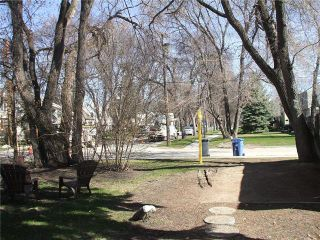 Photo 5: 43 Balsam Place in Winnipeg: Norwood Flats Residential for sale (2B)  : MLS®# 1911180