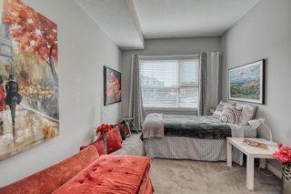Photo 19: 223 4150 Seton Drive SE in Calgary: Seton Apartment for sale : MLS®# A1090509