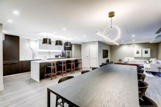"""Photo 15: 311 7428 ALBERTA Street in Vancouver: Mount Pleasant VW Condo for sale in """"Belpark"""" (Vancouver West)  : MLS®# R2568068"""