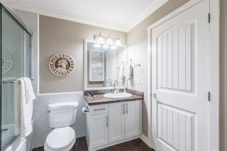 """Photo 14: 47 22788 WESTMINSTER Highway in Richmond: Hamilton RI Townhouse for sale in """"Hamilton Station"""" : MLS®# R2479880"""