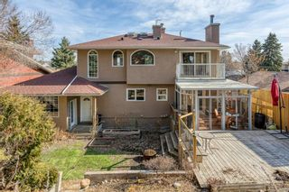 Photo 25: 8131 33 Avenue NW in Calgary: Bowness Detached for sale : MLS®# A1092257