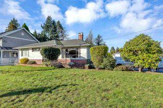 "Photo 2: 13943 KALMAR Road in Surrey: Bolivar Heights House for sale in ""bolivar heights"" (North Surrey)  : MLS®# R2520661"