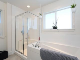 Photo 17: 3460 SPARROWHAWK Ave in : Co Royal Bay House for sale (Colwood)  : MLS®# 876586