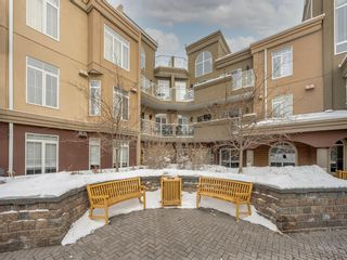 Photo 23: 307 1800 14A Street SW in Calgary: Bankview Apartment for sale : MLS®# A1071880