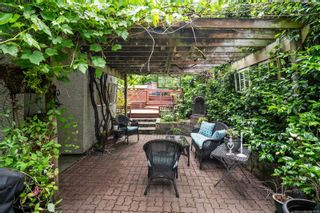 Photo 18: 4819 West Saanich Rd in : SW Beaver Lake House for sale (Saanich West)  : MLS®# 878240
