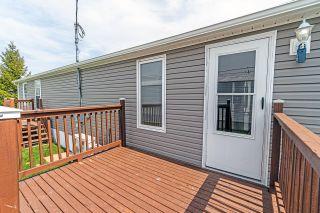 Photo 5: 1533 Woodbine Drive in Beaver Bank: 26-Beaverbank, Upper Sackville Residential for sale (Halifax-Dartmouth)  : MLS®# 202113172