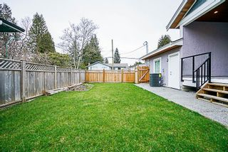 Photo 3: 7885 ROSEWOOD Street in Burnaby: Burnaby Lake House for sale (Burnaby South)  : MLS®# R2311575