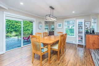 Photo 16: 17364 KENNEDY Road in Pitt Meadows: West Meadows House for sale : MLS®# R2563088