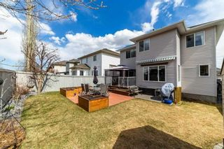 Photo 44: 78 Kendall Crescent: St. Albert House for sale : MLS®# E4240910