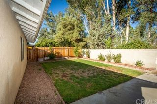 Photo 20: House for sale : 4 bedrooms : 39552 Crystal Lake Court in Murrieta