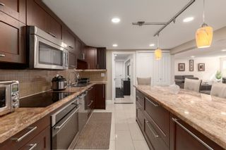 Photo 36: 960 LEYLAND Street in West Vancouver: Sentinel Hill House for sale : MLS®# R2622155