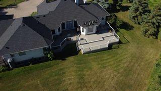 Photo 38: 18208 Ellerslie Road in Edmonton: Zone 56 House for sale : MLS®# E4261148