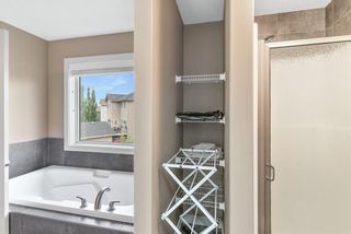 Photo 25: 121 Everhollow Rise SW in Calgary: Evergreen Detached for sale : MLS®# A1146816