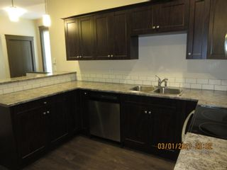 Photo 5: 1004 Cassell Pl in : Na South Nanaimo Condo for sale (Nanaimo)  : MLS®# 867222
