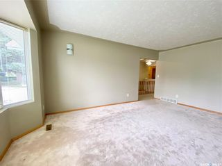 Photo 9: 4 Olds Place in Davidson: Residential for sale : MLS®# SK870481