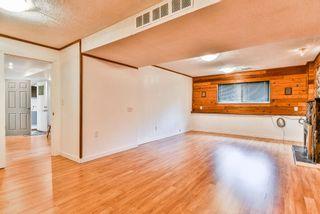 Photo 16: 9420 119 Street in Delta: Annieville House for sale (N. Delta)  : MLS®# R2266549
