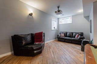 Photo 24: 530 48057 Range Road 272: Rural Leduc County House for sale : MLS®# E4249422