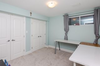 Photo 49: 34 Applewood Point: Spruce Grove House for sale : MLS®# E4266300