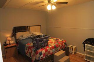 Photo 6: 183 Caron Street in St Jean Baptiste: R17 Residential for sale : MLS®# 202114379