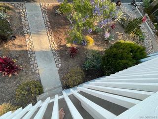 Photo 47: UNIVERSITY HEIGHTS Property for sale: 1816-18 Carmelina Dr in San Diego