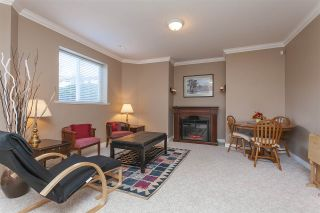 """Photo 34: 16729 108A Avenue in Surrey: Fraser Heights House for sale in """"Ridgeview Estates"""" (North Surrey)  : MLS®# R2508823"""