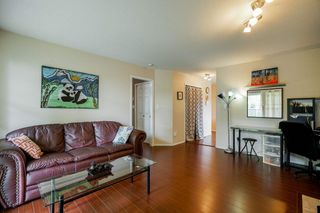 """Photo 7: 1 6480 VEDDER Road in Sardis: Sardis East Vedder Rd Townhouse for sale in """"WILLOUGHBY"""" : MLS®# R2283226"""