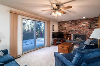 Photo 13: 10456 33 Avenue in Edmonton: Zone 16 House for sale : MLS®# E4225816