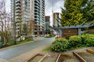 """Photo 24: 201 4888 BRENTWOOD Drive in Burnaby: Brentwood Park Condo for sale in """"Fitzgerald"""" (Burnaby North)  : MLS®# R2554792"""