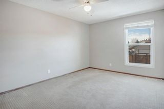 Photo 13: 19 Templemont Drive NE in Calgary: Temple Semi Detached for sale : MLS®# A1082358